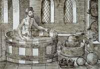 El ingenio de Arquímedes