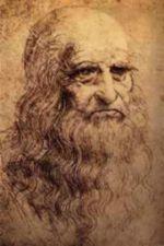 Las inteligencias de Leonardo Da Vinci