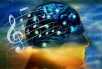 La musicoterapia en nuestra mente