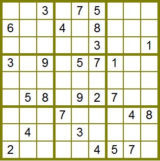 Sudoku-interactivo
