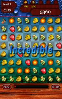 Adictivo juego para Android