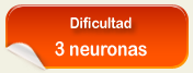 Nivel de dificultad 3