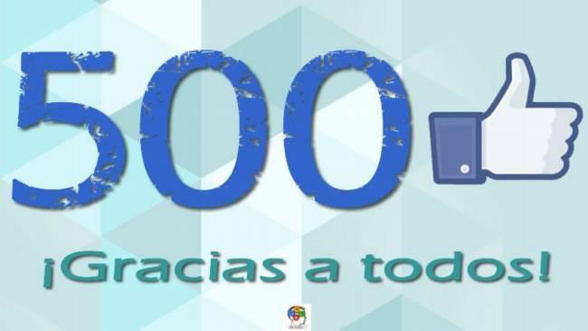 500-me-gusta-facebook