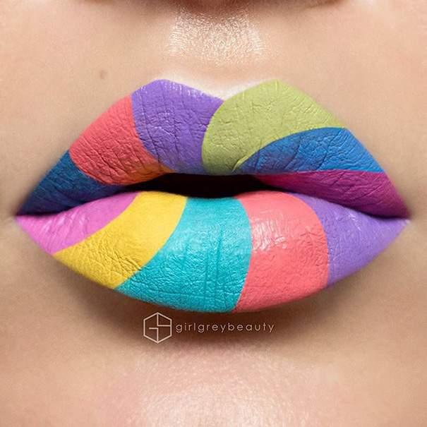 Andrea-Reed-Sus-labios-como-obras-de-arte-5