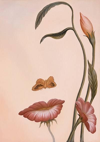 Ilusion-optica-Octavio-Ocampo