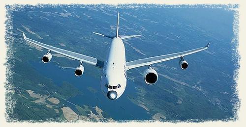 acerijo-duracion-del-vuelo