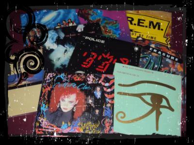 acertijo-coleccion-discos