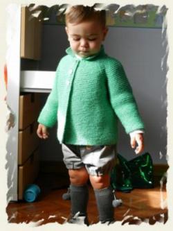 acertijo-el-abrigo-verde