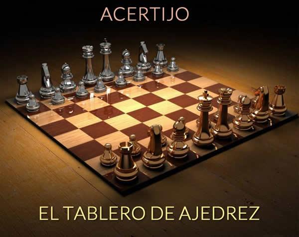 acertijo-el-tablero-de-ajedrez