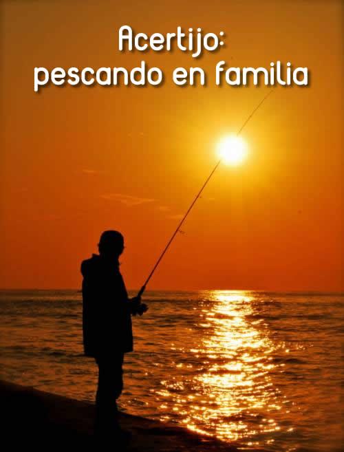 acertijo-padres-e-hijos-pescando
