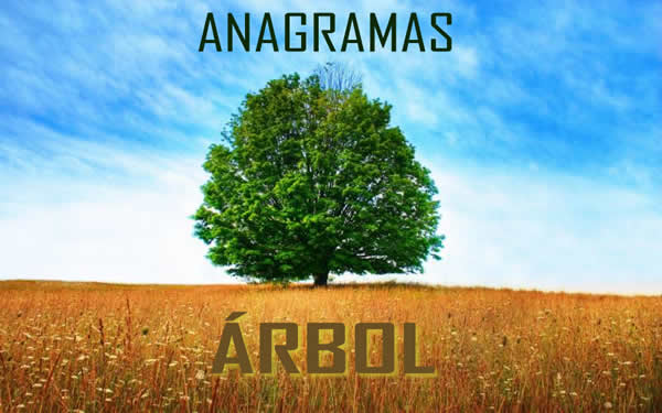 anagramas-arbol