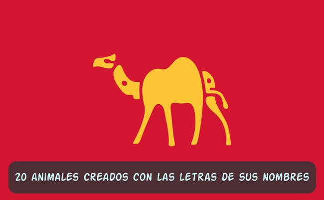 animales-creados-con-letras