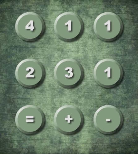 armar-igualdad-matematica