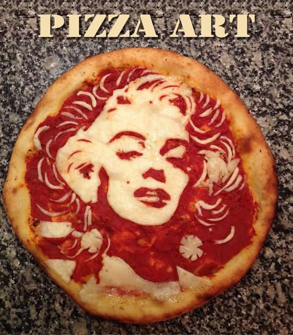 arte-en-pizzas