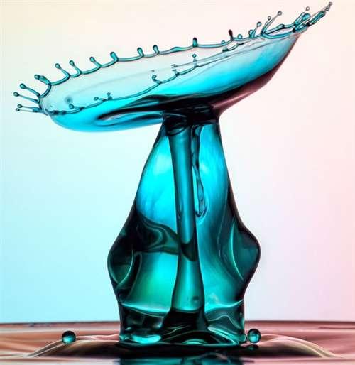 arte-fotos-liquidos