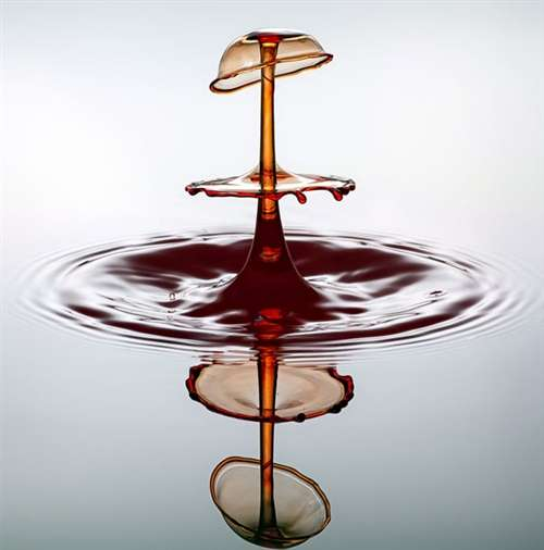arte-fotos-liquidos2