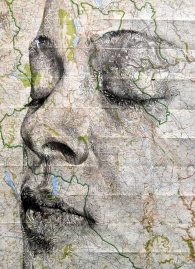 arte-sobre-mapas-4