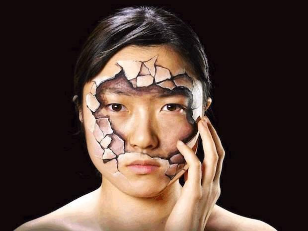 artista-crea-ilusiones-visuales