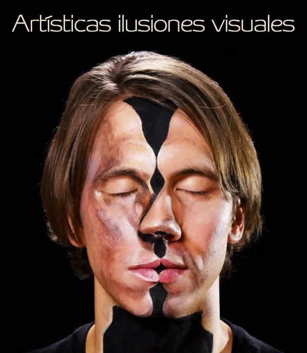 artisticas-ilusiones-visuales