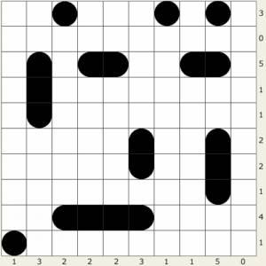 batalla-naval-130614-solucion