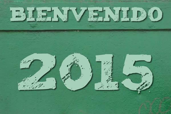 bienvenido-2015-club