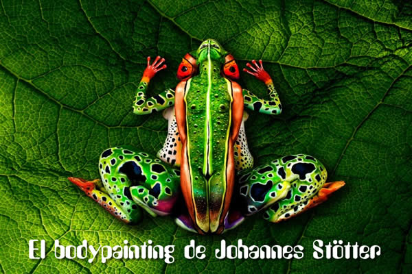 bodypaint-de-johannes-stoetter