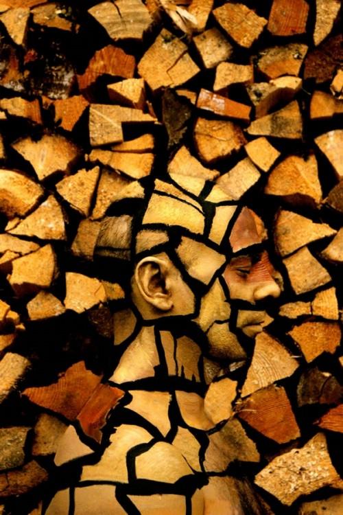 bodypaint-madera