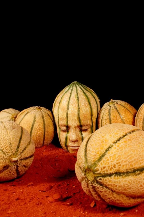 bodypaint-melones