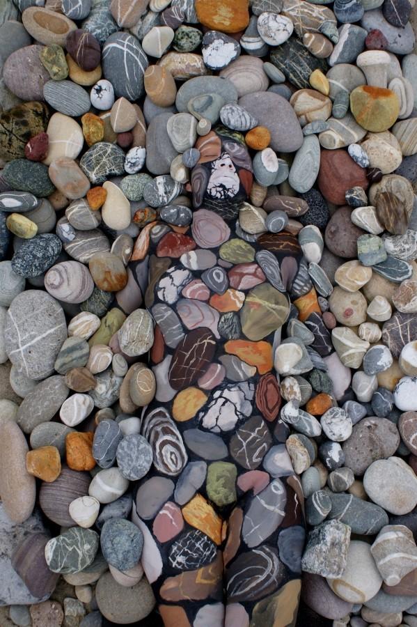 bodypaint-piedras