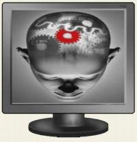 Cerebro-mecanismo-error
