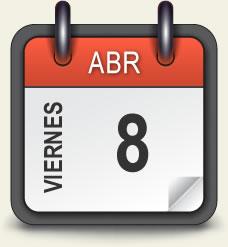 calendario-abril-2016