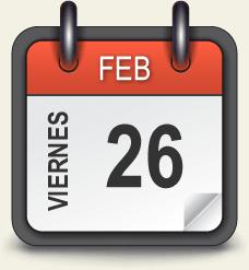 calendario-febrero-2016