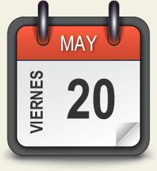 calendario-mayo-2016