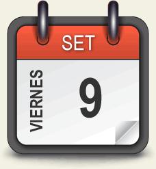 calendario-septiembre-2016