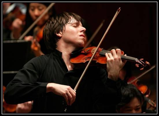 cerebro-de-violinista