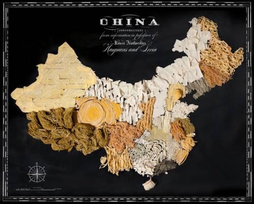 china-hecho-con-comida