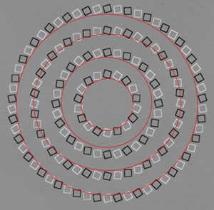 circulos-concentricos