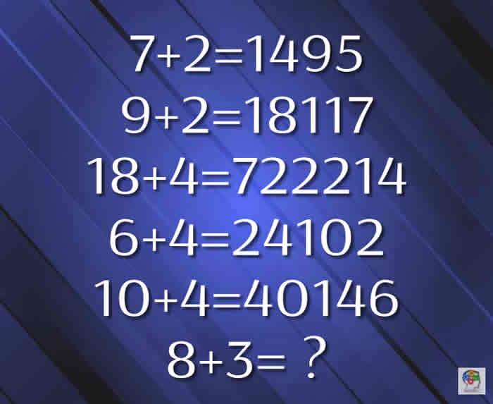 Construcciones aritméticas no convencionales