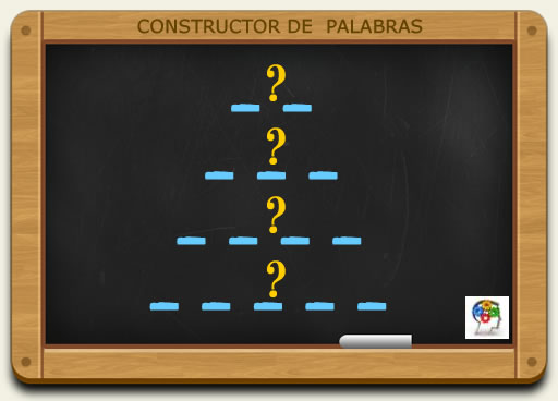 construir-palabras-news54
