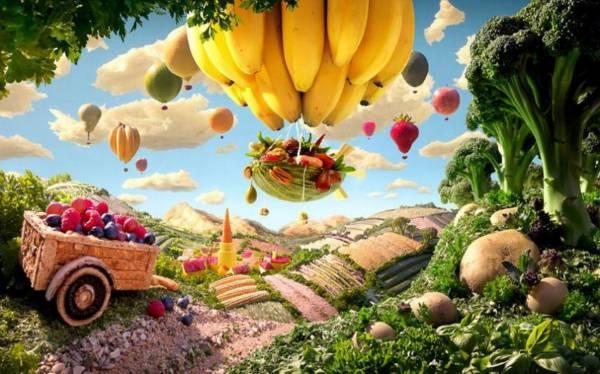 crear-paisajes-con-comida