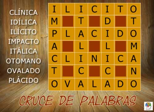 cruce-palabras-solucion