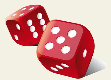 casino craps online amerikan poker 2