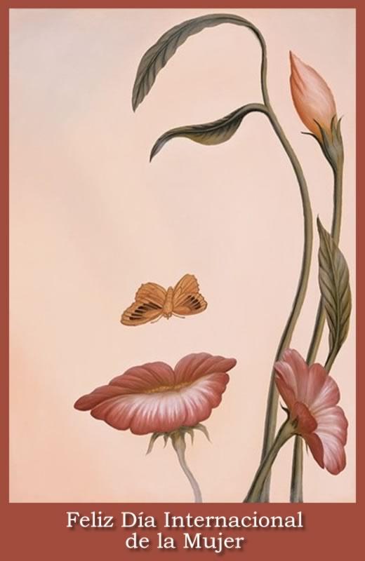 dia-de-la-mujer-ilusion-optica-octavio-ocampo