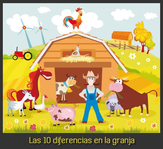 diferencias-en-la-granja