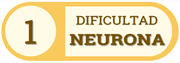 dificultad-1neurona-news