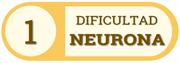dificultad-1neurona-news