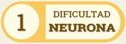 dificultad-1neurona