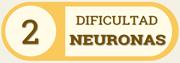 dificultad-2neuronas