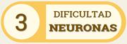 dificultad-3neuronas