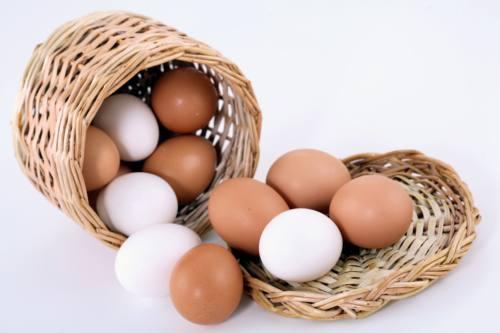 el-acertijo-de-las-yemas-de-huevo